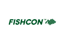 Fishcon