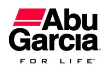 AbuGarcia